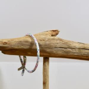 Bracelet Jonc en Liberty Winter Blossom C