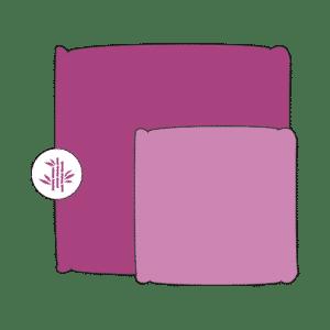 Lingette Bambou