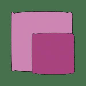 Lingette éponge petit modèle